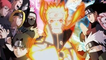 Naruto Shippuden | Em breve nova temporada estará disponível na Netflix