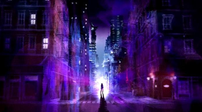 Origens & Evoluções | Jessica Jones