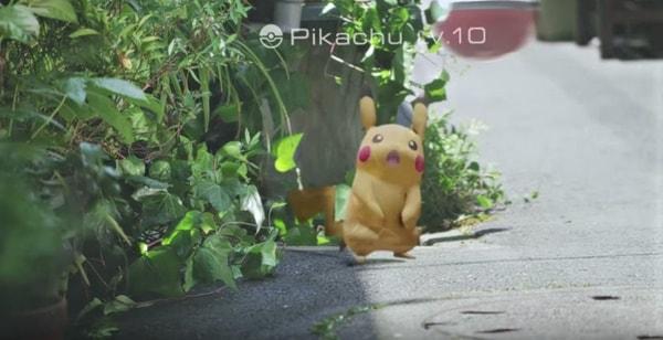 Pokémon Go | Seja um mestre pokémon com o novo jogo de realidade aumentada da Nintendo