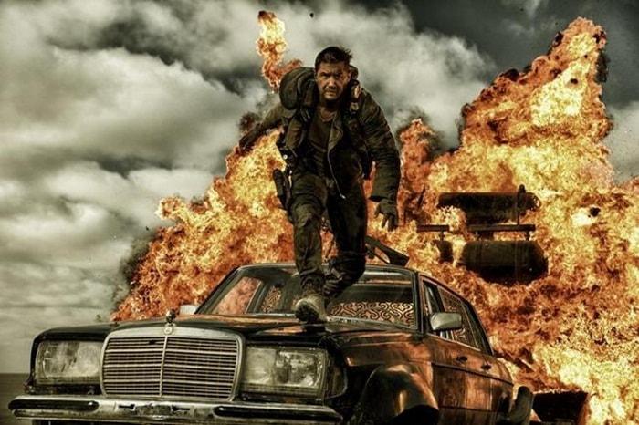 Mad Max Duas sequencias estão planejadas 2-min
