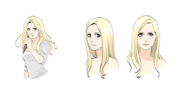 NYCC 2015 - Buffy, a Caça-Vampiros ganha nova série em quadrinhos em 2016