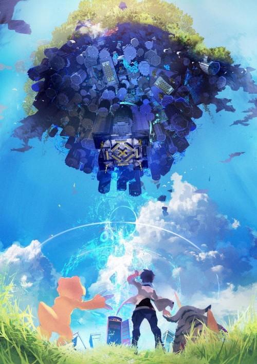 digimon-adventure-tri-divulgado-os-5-minutos-iniciais-do-anime