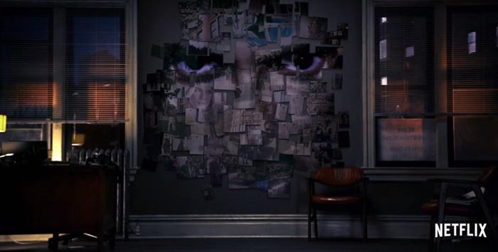 Jessica Jones   Teaser apresenta a voz arrepiante de Zebediah Killgrave