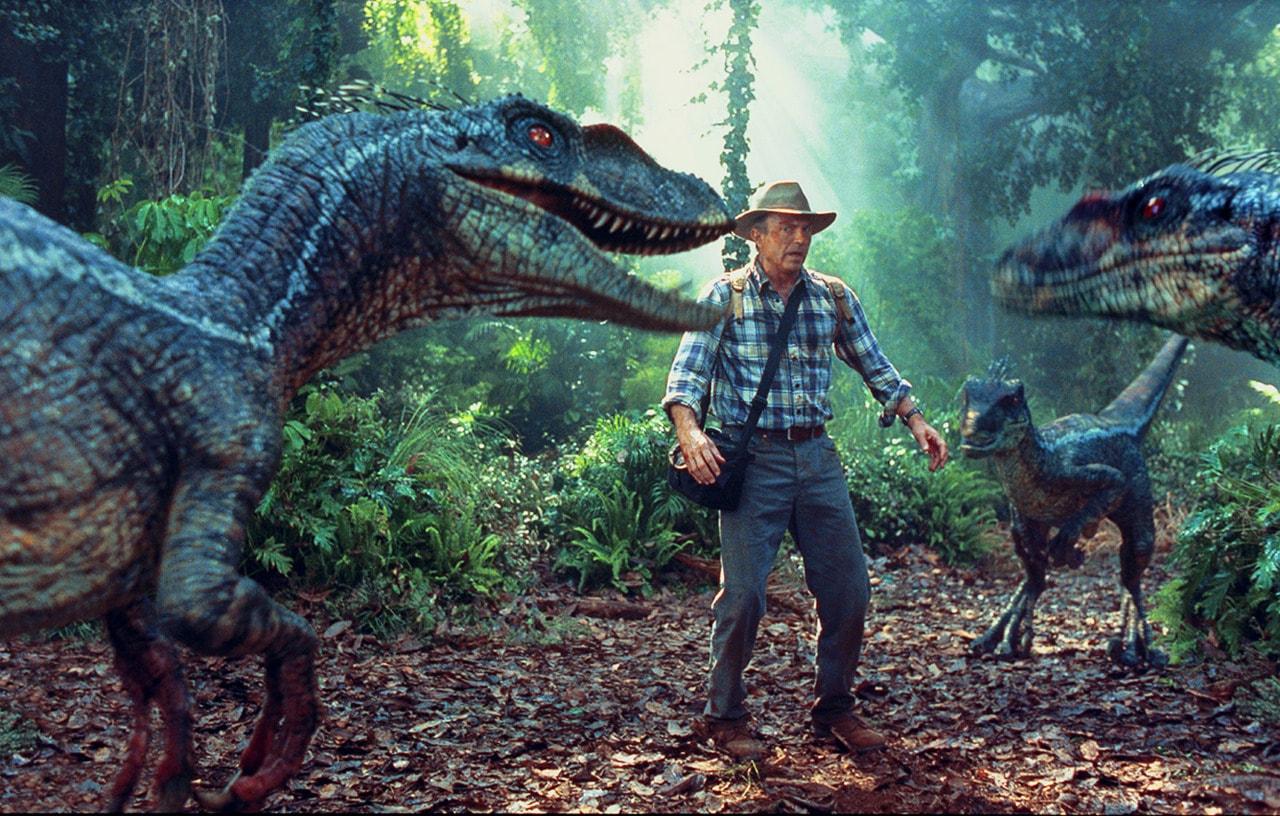 jurassic-park-caixa-belas-artes-promete-madrugada-inteira-na-companhia-de-dinossauros2