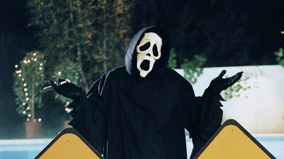 netflix-especial-com-filmes-e-series-para-assistir-no-halloween13