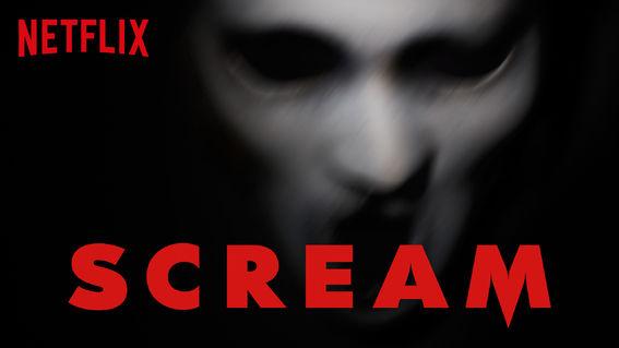 netflix-especial-com-filmes-e-series-para-assistir-no-halloween26