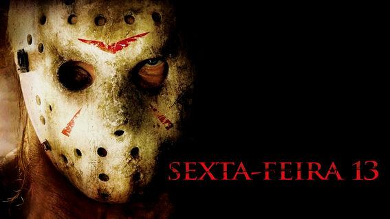 netflix-especial-com-filmes-e-series-para-assistir-no-halloween34