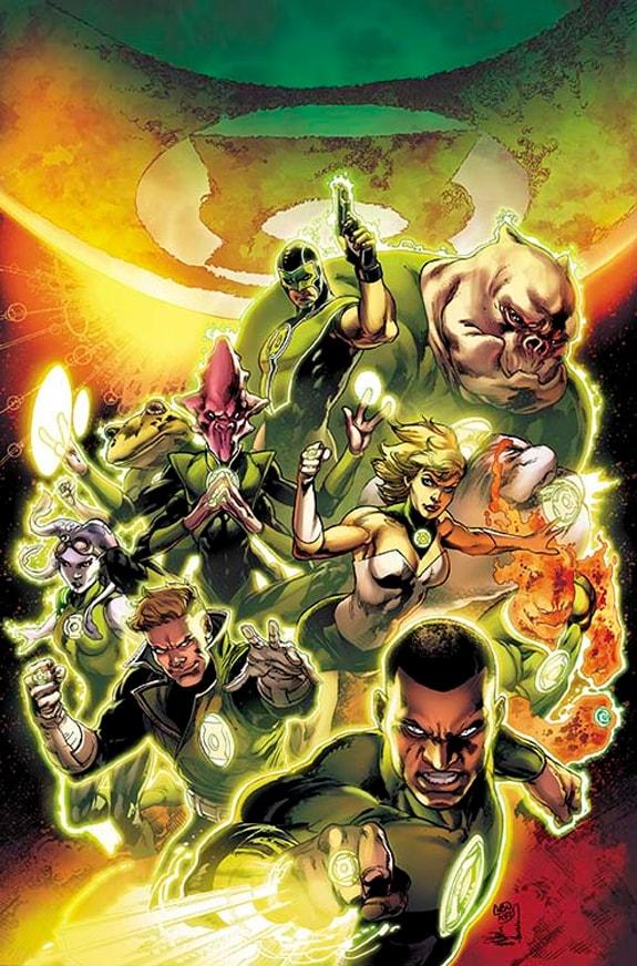 novas-hqs-de-lanterna-verde-monstro-do-pantano-e-hera-venenosa-em-2016