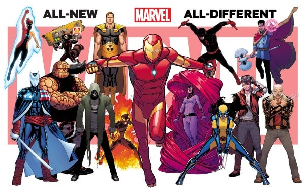 os-3-universos-marvel-e-as-guerras-secretas2