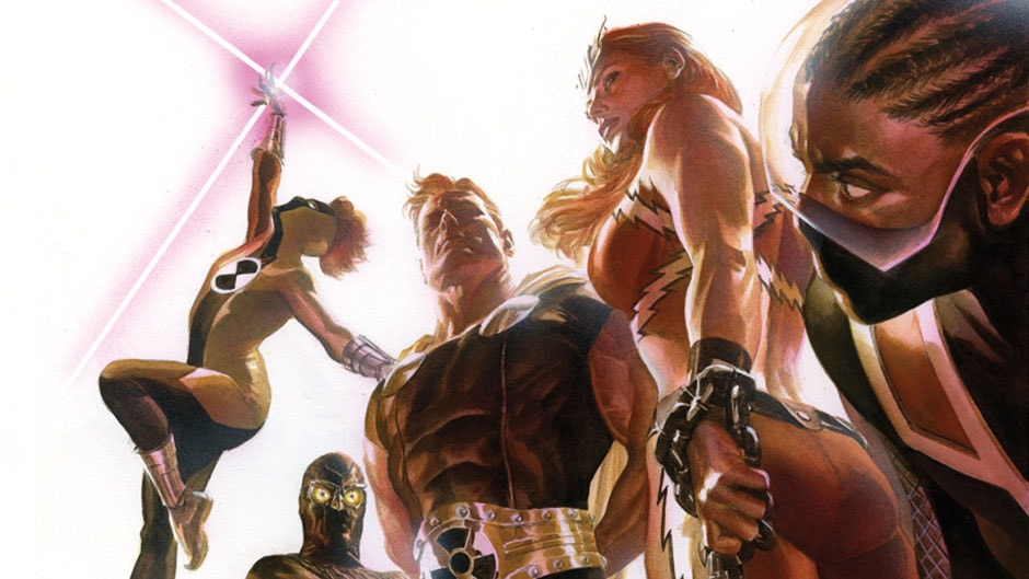 os-3-universos-marvel-e-as-guerras-secretas6
