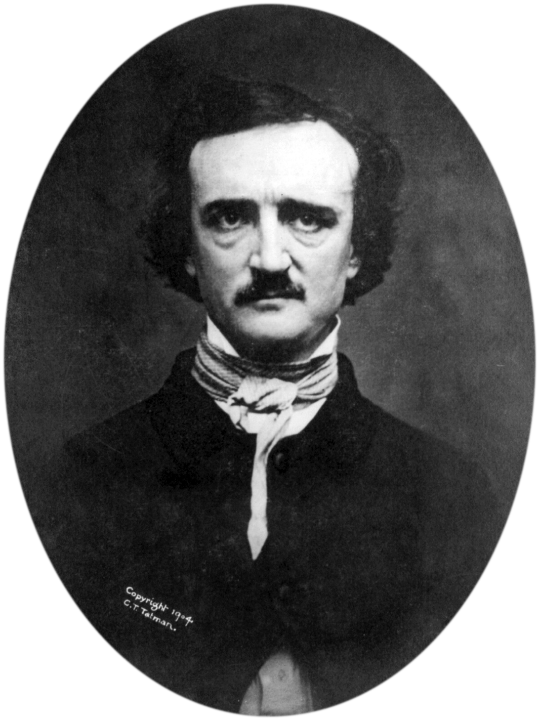 semana-do-halloween-edgar-allan-poe