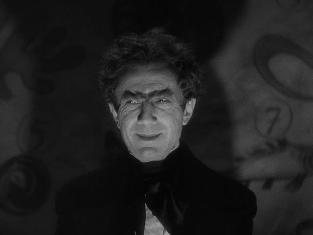 semana-do-halloween-noite-1-filmes-inspirados-em-obras-de-edgar-allan-poe_1