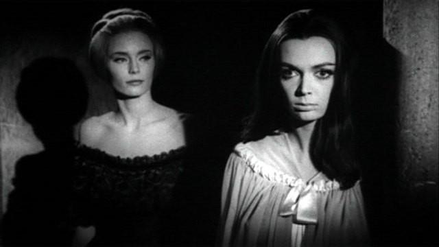 semana-do-halloween-noite-1-filmes-inspirados-em-obras-de-edgar-allan-poe_3