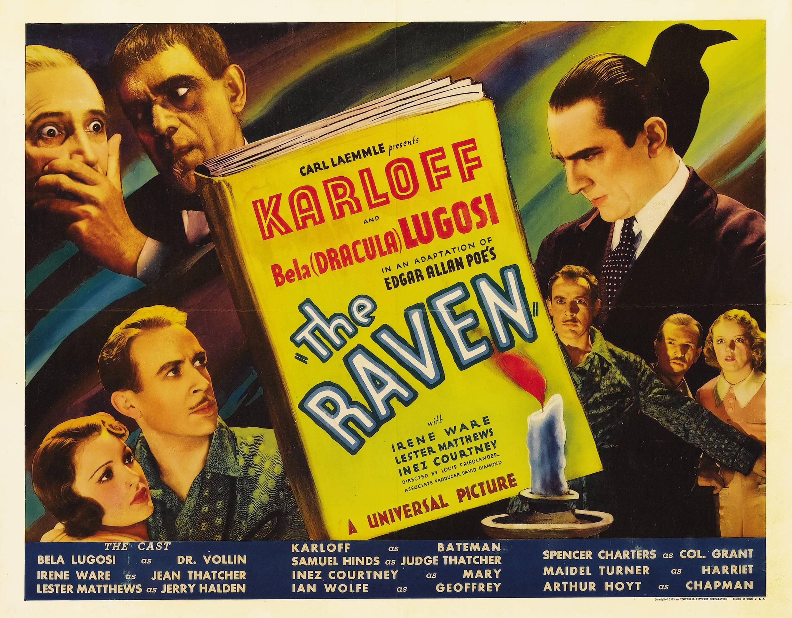 semana-do-halloween-noite-1-filmes-inspirados-em-obras-de-edgar-allan-poe_6