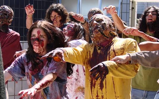 semana-do-halloween-noite-4-filmes-de-terror-brasileiros_2 (2)