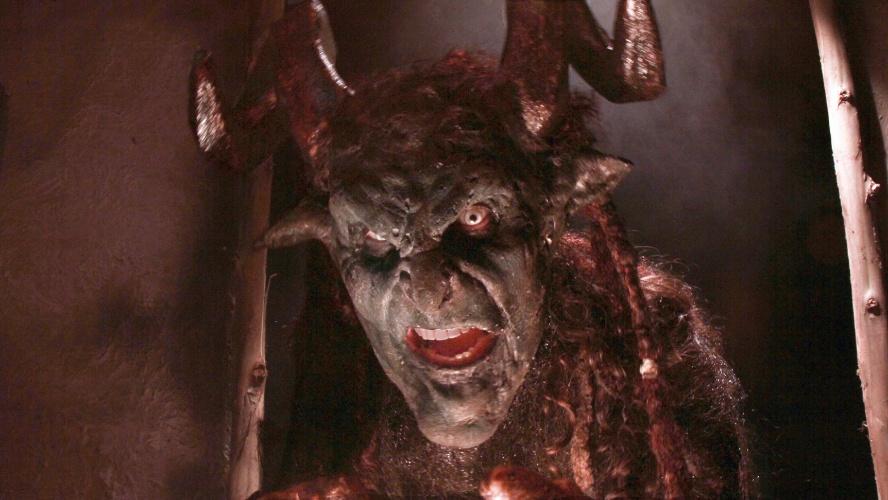 semana-do-halloween-noite-4-filmes-de-terror-brasileiros_3