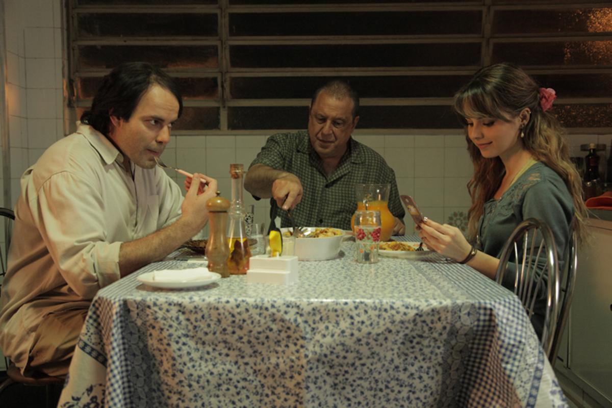 semana-do-halloween-noite-4-filmes-de-terror-brasileiros_5