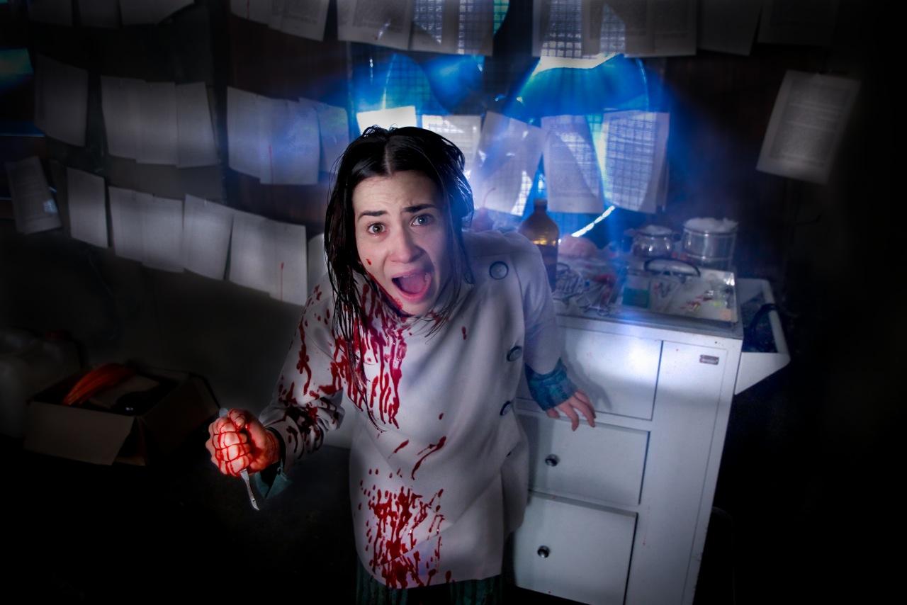 semana-do-halloween-noite-4-filmes-de-terror-brasileiros_6