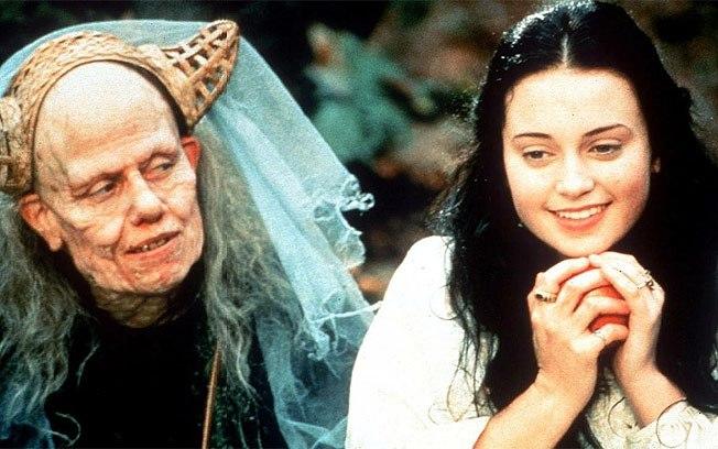 semana-do-halloween-noite-5-filmes-sobre-bruxas_1