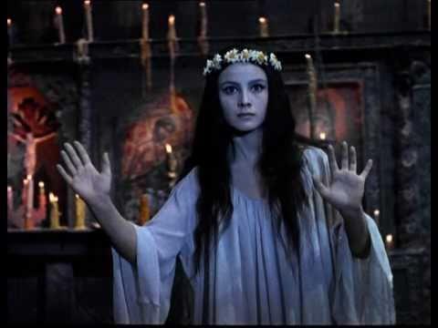 semana-do-halloween-noite-5-filmes-sobre-bruxas_10