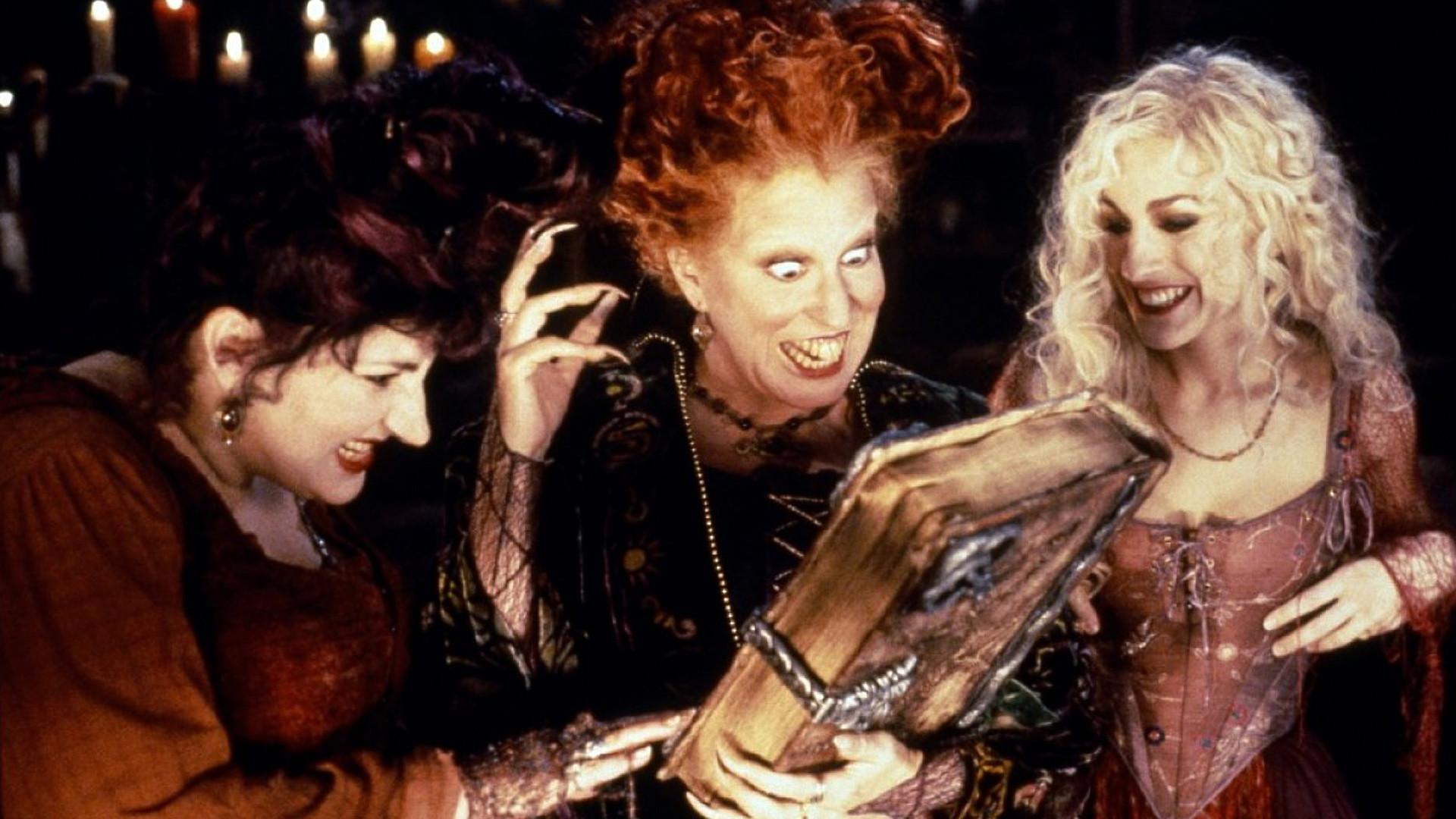 semana-do-halloween-noite-5-filmes-sobre-bruxas_11