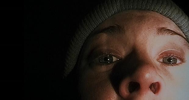semana-do-halloween-noite-5-filmes-sobre-bruxas_13