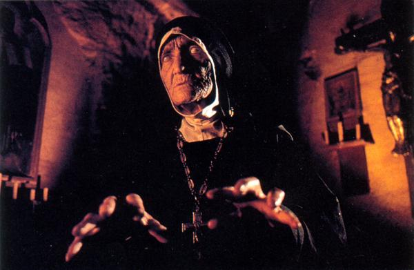 semana-do-halloween-noite-5-filmes-sobre-bruxas_15