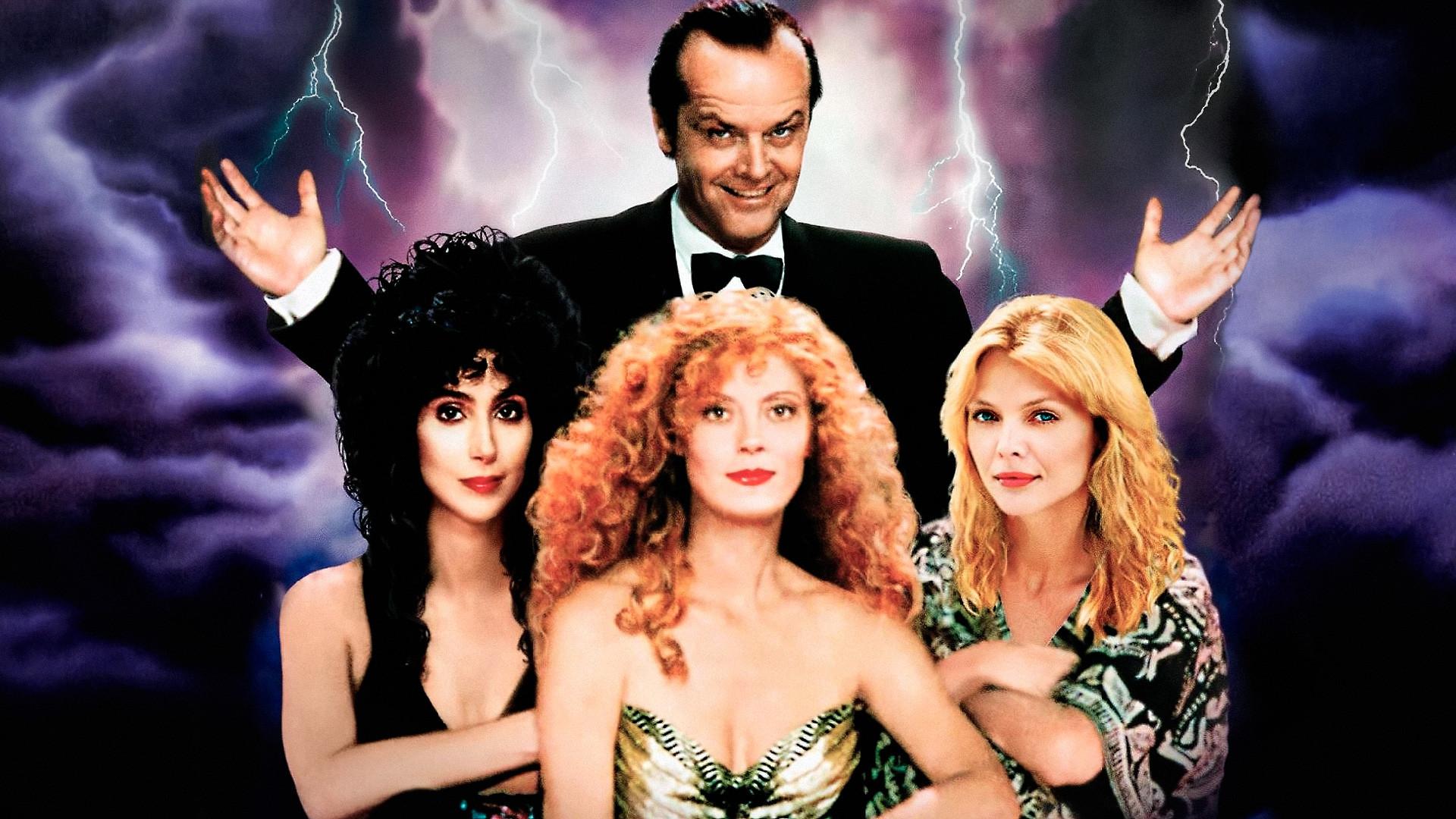 semana-do-halloween-noite-5-filmes-sobre-bruxas_2