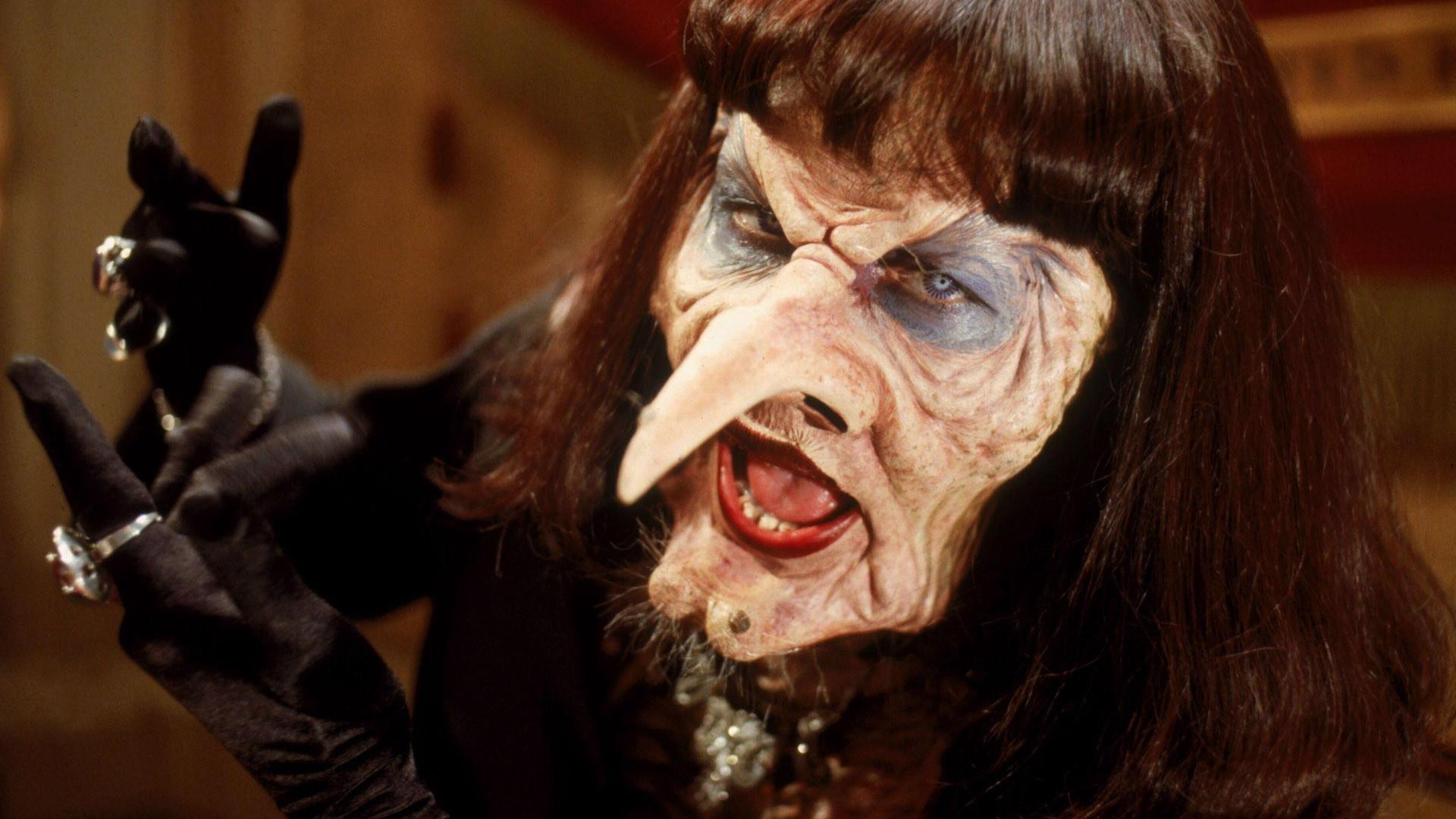 semana-do-halloween-noite-5-filmes-sobre-bruxas_5