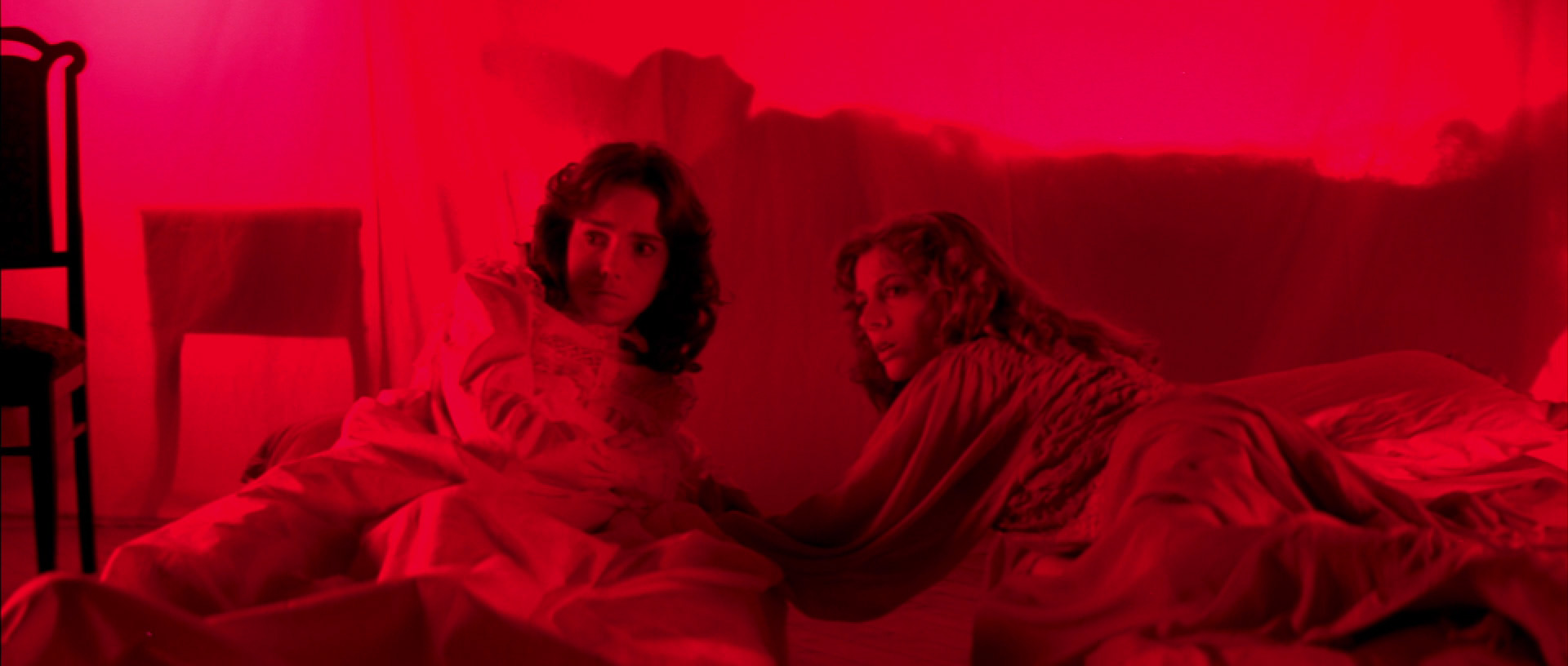 semana-do-halloween-noite-5-filmes-sobre-bruxas_9
