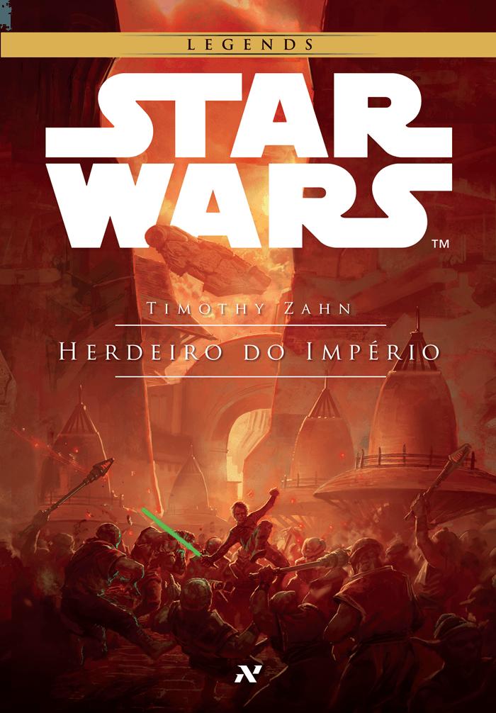 star-wars-guia-completo-para-ler-os-livros-lancados-pela-editora-aleph
