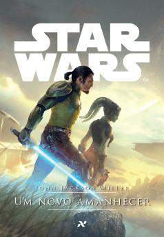 star-wars-guia-completo-para-ler-os-livros-lancados-pela-editora-aleph10
