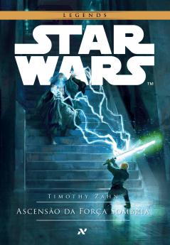 star-wars-guia-completo-para-ler-os-livros-lancados-pela-editora-aleph11