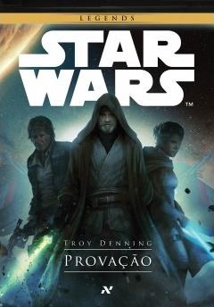 star-wars-guia-completo-para-ler-os-livros-lancados-pela-editora-aleph12