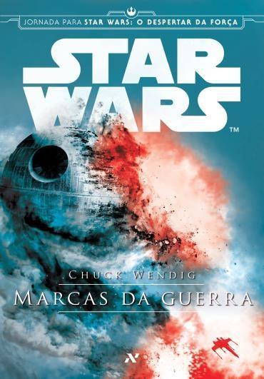 star-wars-guia-completo-para-ler-os-livros-lancados-pela-editora-aleph25