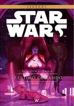 star-wars-guia-completo-para-ler-os-livros-lancados-pela-editora-aleph5