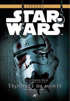 star-wars-guia-completo-para-ler-os-livros-lancados-pela-editora-aleph6