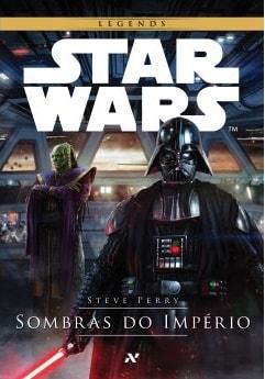 star-wars-guia-completo-para-ler-os-livros-lancados-pela-editora-aleph7