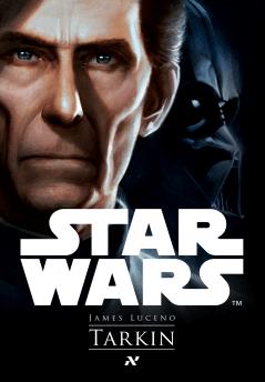 star-wars-guia-completo-para-ler-os-livros-lancados-pela-editora-aleph9