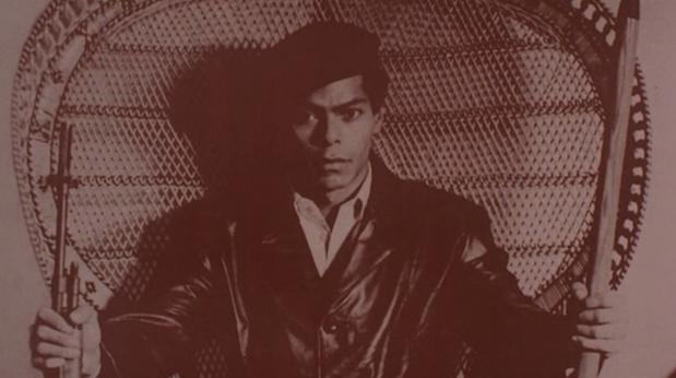 20-filmes-que-abordam-o-emponderamento-negro-na-sociedade_10
