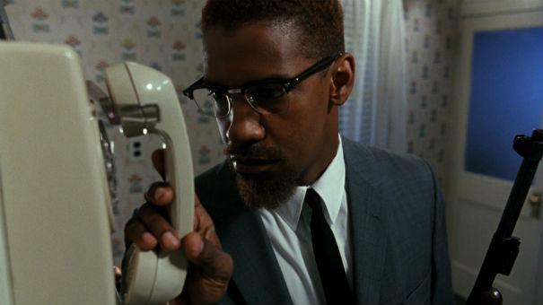 20-filmes-que-abordam-o-emponderamento-negro-na-sociedade_12