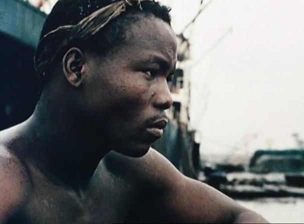 20-filmes-que-abordam-o-emponderamento-negro-na-sociedade_5