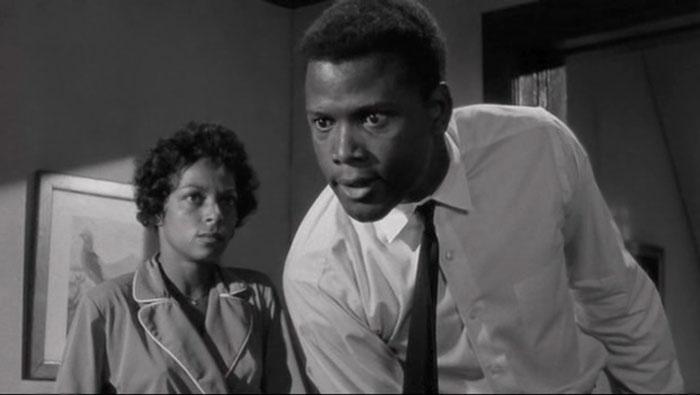 20-filmes-que-abordam-o-emponderamento-negro-na-sociedade_8