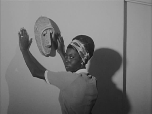 20-filmes-que-abordam-o-emponderamento-negro-na-sociedade_9