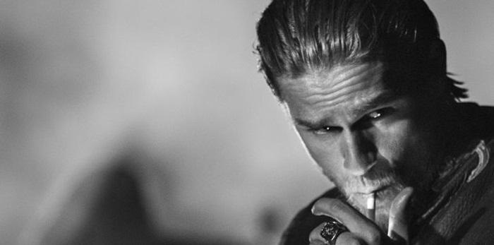 ESPECIAL: Sons Of Anarchy | As anotações de Jax Teller – 5° Temporada