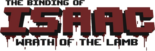 Game indie da semana The Binding of Isaac (original, Rebirth e DLCs) (4)