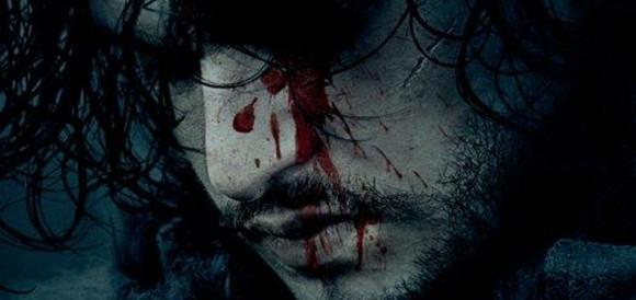 Game of Thrones | Cartaz da nova temporada dá esperança ao fã sobre Jon Snow
