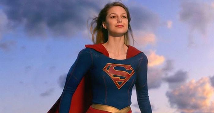 Supergirl Temporada COMPLETA é encomendada capa-min