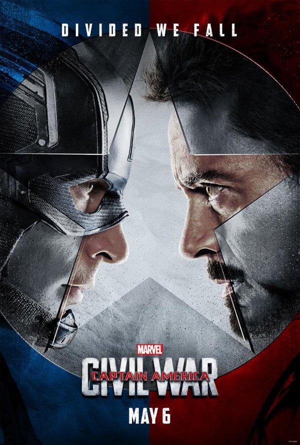 capitao-america-guerra-civil-assista-o-primeiro-trailer-do-filme