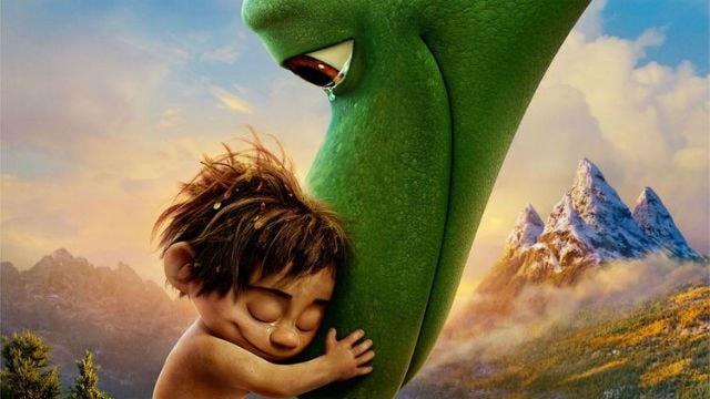 ccxp-disney-confirma-painel-da-marvel-e-pre-estreia-da-animacao-o-bom-dinossauro2